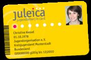 JuLeiCa-180x119
